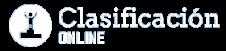 Gestiona Club Logo